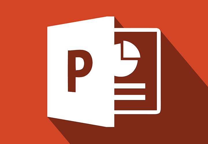 PowerPoint-Tutorial: Grundlagen lernen
