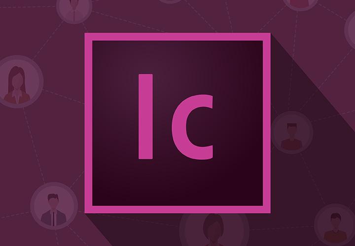 Adobe InCopy CC: Der Workflow fürs Redaktionssystem