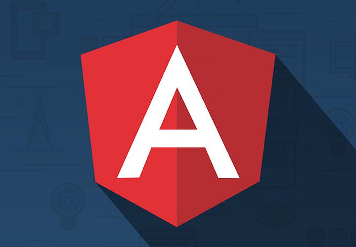 Webseiten und Apps entwickeln mit Angular