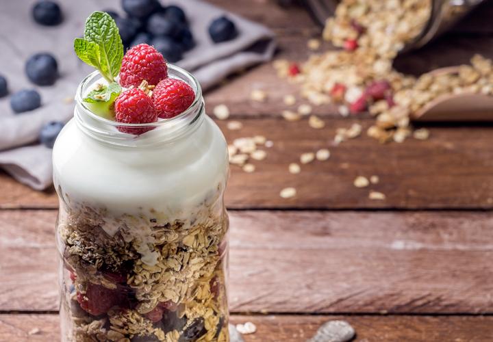 Workshop Food-Fotografie: Foodstyling, Ausrüstung & Tipps