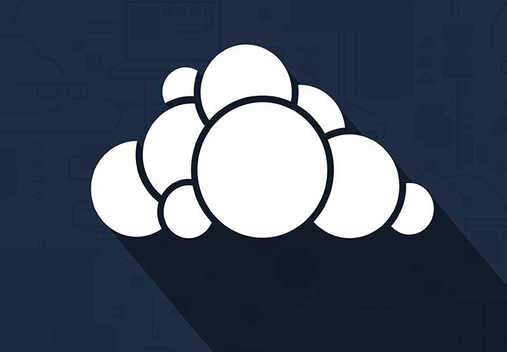 Dein eigener Server: ownCloud installieren und einrichten – Tutorial