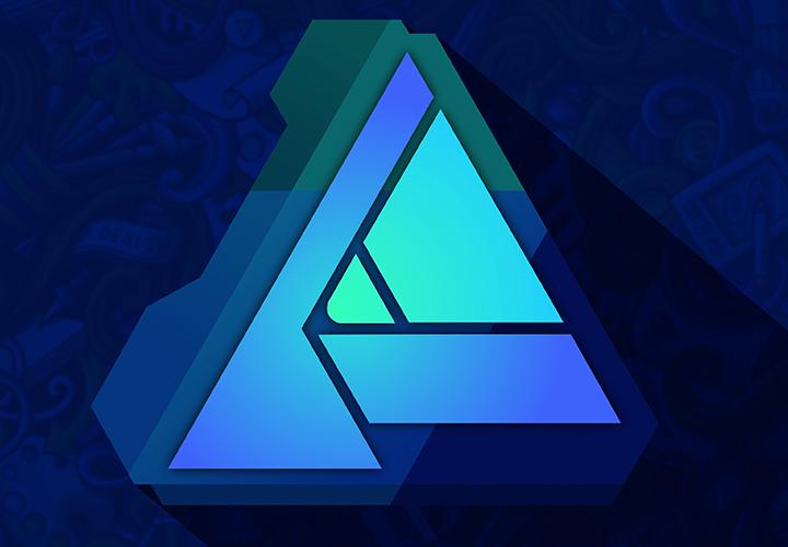 Affinity Designer – das Praxis-Tutorial