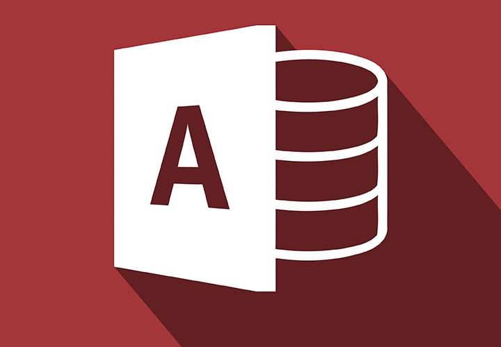 Access-Kurs: Datenbank erstellen, Grundlagen lernen