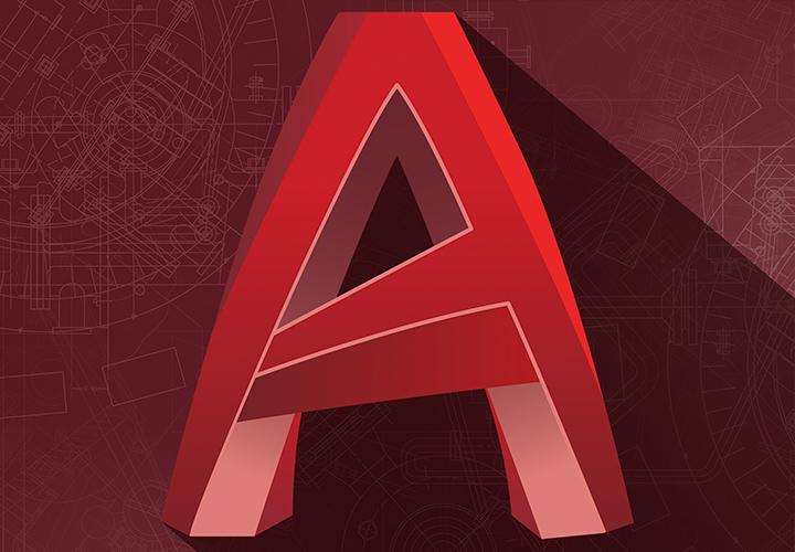 AutoCAD – Grundlagen und Projektbearbeitung