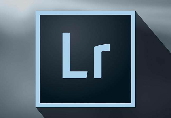 Lightroom Tutorial – Tipps zur Fotobearbeitung