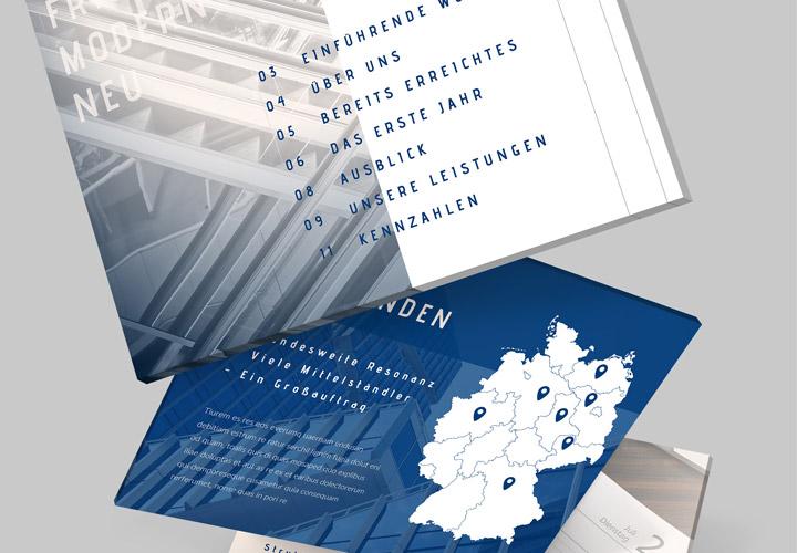 Präsentationsvorlagen für PowerPoint: Layouts für überzeugende Folien – Volume 2