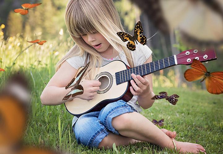 Schmetterlinge: 125 Bilder als Overlays