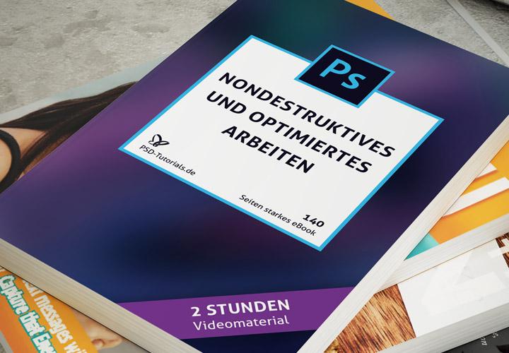 Nondestruktives und optimiertes Arbeiten
