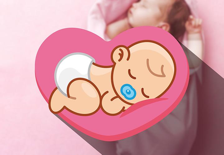 Baby- und Kinderfotografie: Presets, Texturen, Pinsel, Aktionen für Kinderfotos