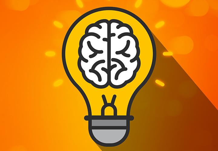Mindset-Training Smart-Performance – deine Ziele, dein Leben!