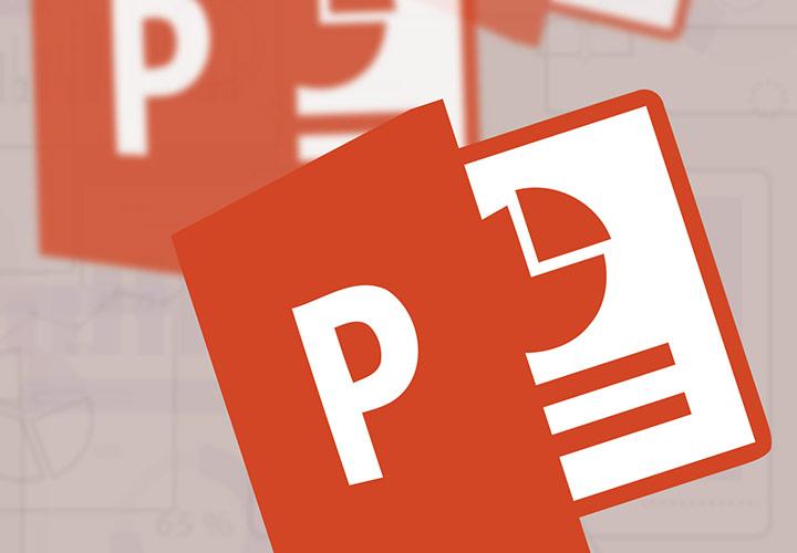 PowerPoint-Vorlagen und -Tutorials im Sparpaket