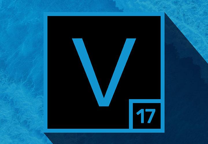 MAGIX VEGAS Pro 17 – Video-Tutorial zu den Neuerungen