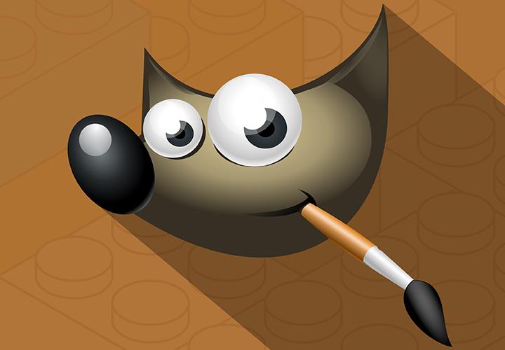 GIMP 2.10 – Tutorial zu den neuen Funktionen