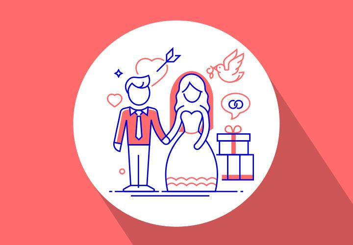 Hochzeitsfotografie: Tutorials, Presets und Preislisten im Sparpaket