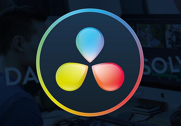 DaVinci Resolve-Tutorial: Videobearbeitung