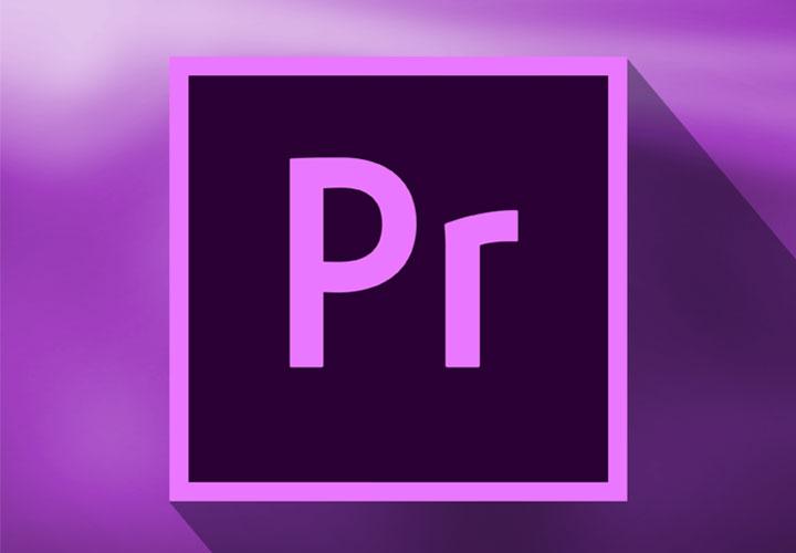 Adobe Premiere Pro CC-Tutorial: Videobearbeitung vom Schnitt bis zum Export