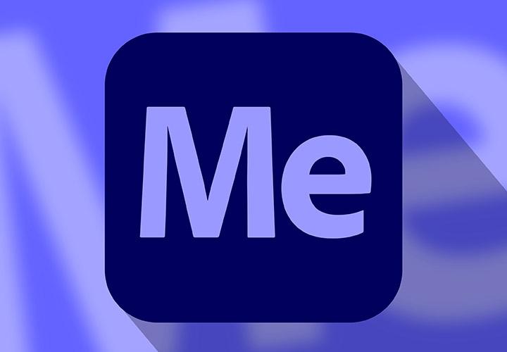 Adobe Media Encoder: Tutorial zum Video-Konverter