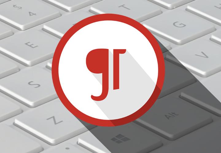 Texte schreiben lernen (Training & Übungen) – die große Schreibwerkstatt