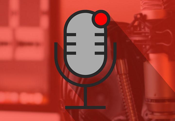 Eigenen Podcast erstellen – die ultimative Praxis-Anleitung