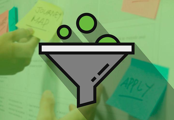 User Experience (UX) & Customer Journey – das Praxis-Tutorial