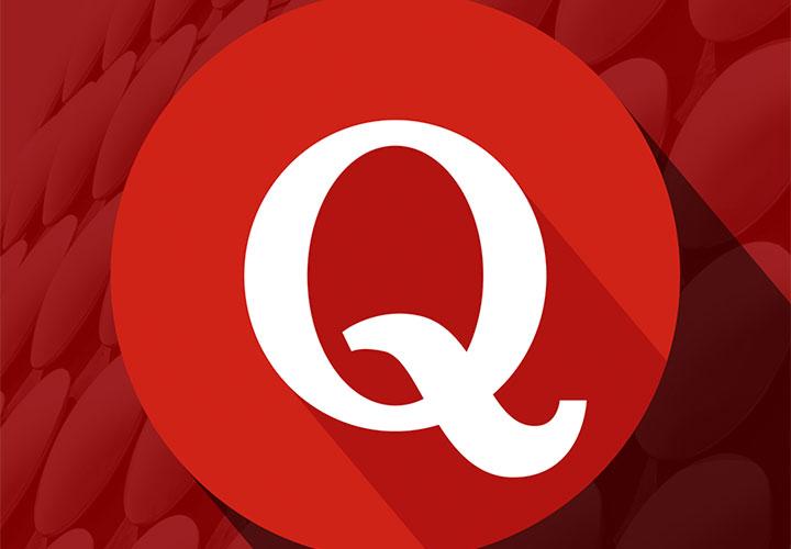 Digitales Marketing mit Quora (Tutorial)