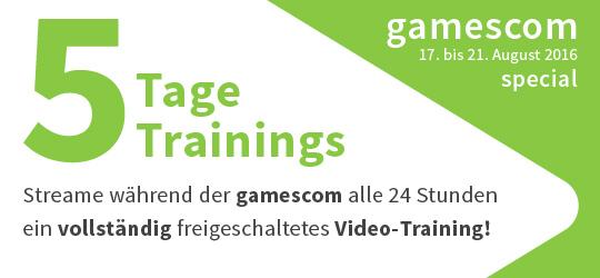 https://shop.psd-tutorials.de/produkte/files/tutkit_gamescom_540x250.jpg