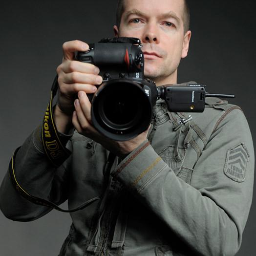 Jens Brüggemann