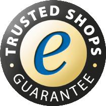 TrustedShops-Logo