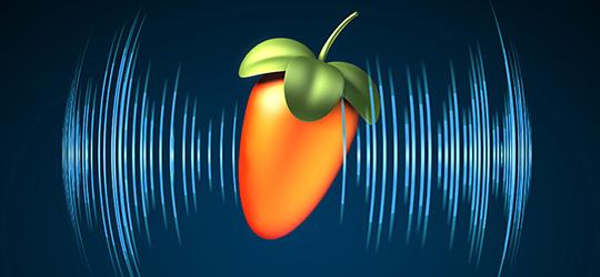 Bitte ein Beat – mit FL Studio lernst du die Musikproduktion