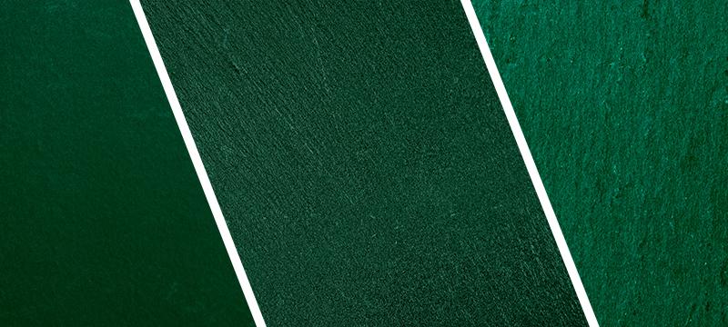 Tafel-Hintergrund grün