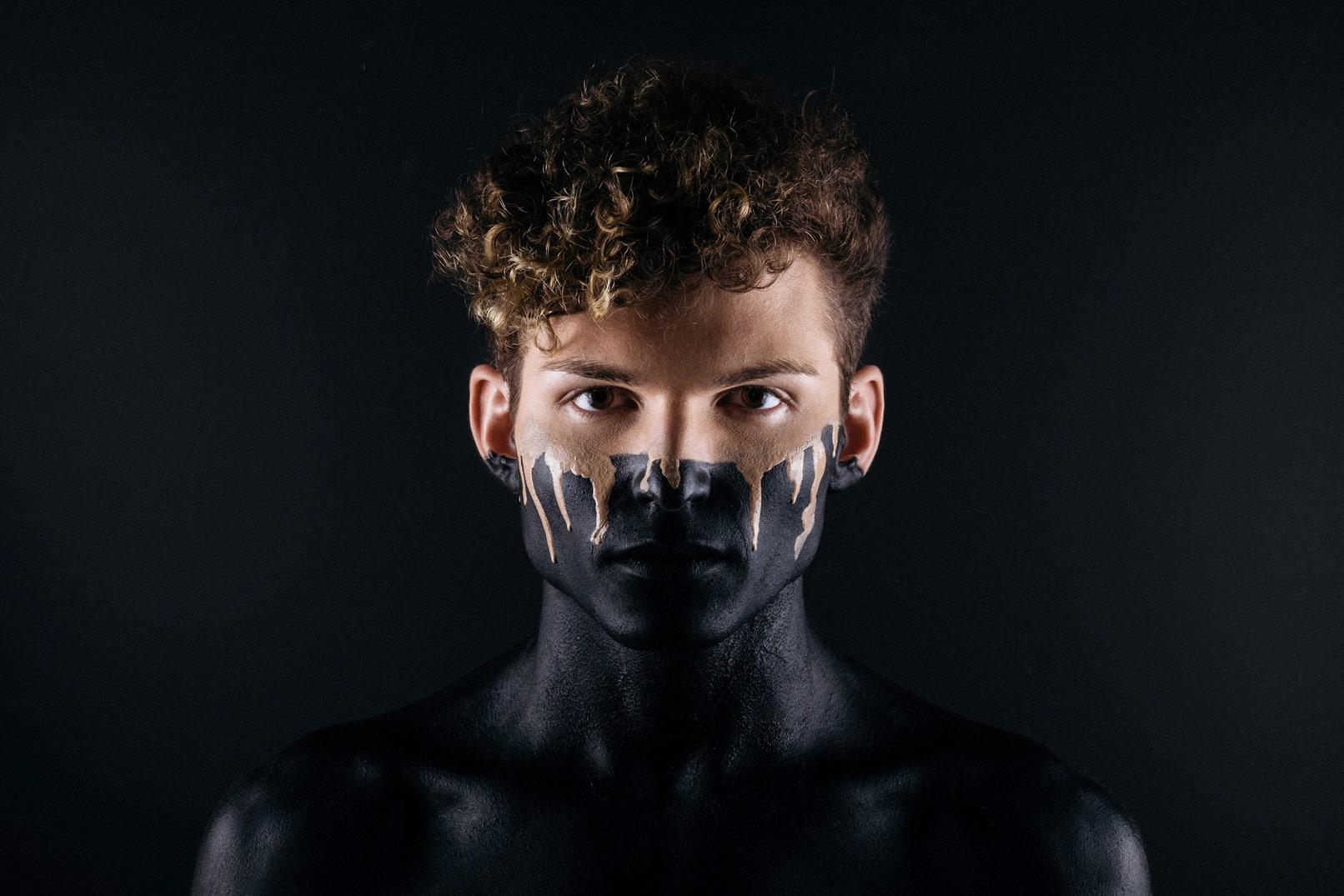 """Vorher-Bild von Photoshop-Aktion """"2Light"""": Atmosphärische Doppelbeleuchtung für deine Fotos"""