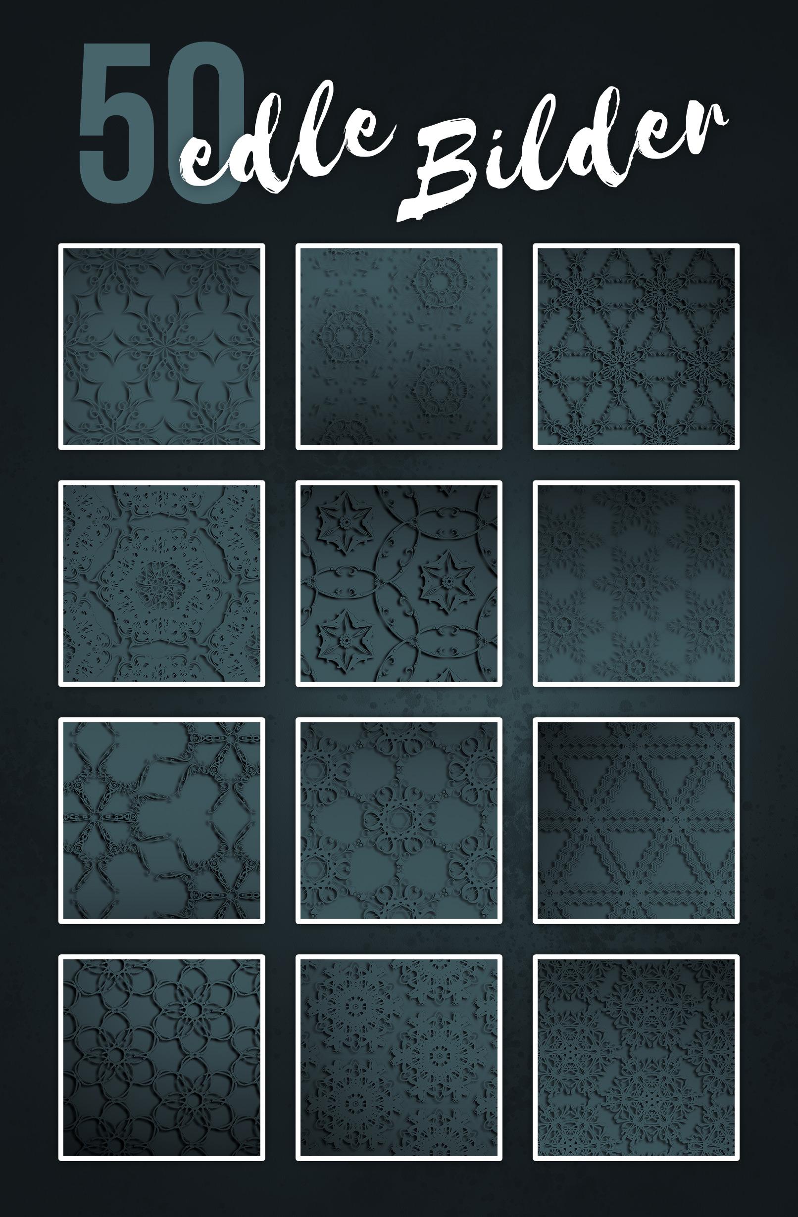 Stahlgraue Hintergrundbilder