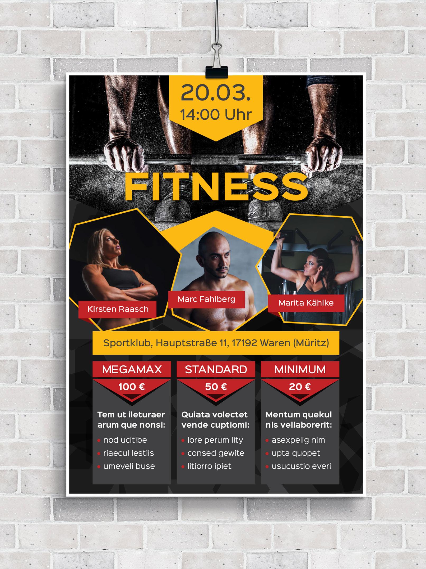 Flyer-Vorlagen-Fitness-Sport-Fitnessstudio-poster_02.jpg